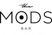 Модс бар